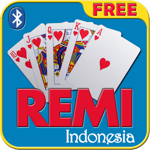 Remi Indonesia unlimted resources