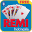 Download Android Game Remi Indonesia for Samsung
