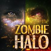 Download Full Zombie Apocalypse Gear Marines 1.0.7 APK
