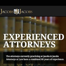 Jacobs & Jacobs Injury Lawyer