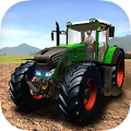 Farmer Sim 2015 APK for Ubuntu