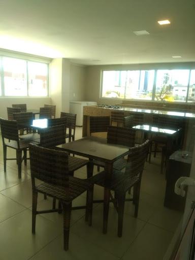 Apartamento à venda, 58 m² por R$ 270.657,88 - Bessa - João Pessoa/PB