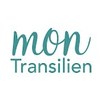 mon Transilien icon