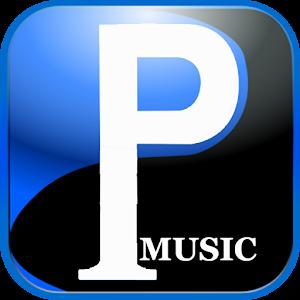 Free Pandora Radio 2017 Advice For PC