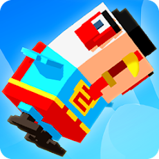 Flippy Hills v1.1.52 Mod Apk (Unlimited Money)  Cracked [Latest] Download