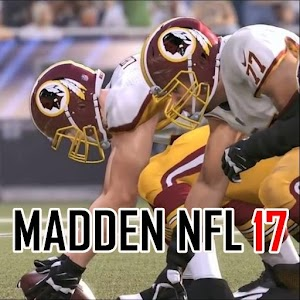Vibiplays Madden NFL 17 For PC