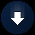 App Video VK (Download video VK) APK for Windows Phone