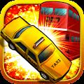 Game Traffic Panic London APK for Windows Phone