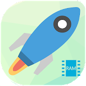 App RAM Booster (Memory Cleaner) ⚡ APK for Windows Phone