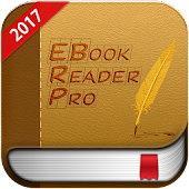 Download EBook Reader Pro APK to PC