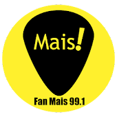 Fan Mais 99.1 APK for Ubuntu