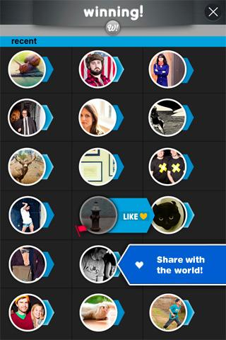 Songify by Smule screenshot 4