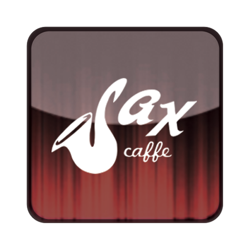 Android aplikacija Club Sax Subotica na Android Srbija