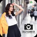 DSLR Camera: HD Camera Photo Effect APK for Bluestacks