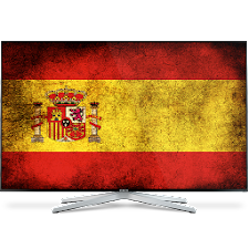 Spanish TV HD
