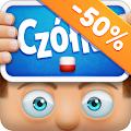 Game Czółko PROMOCJA -50% APK for Kindle
