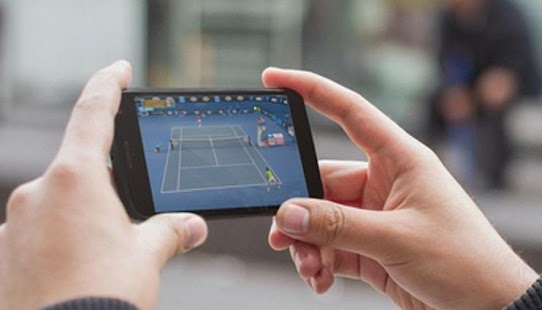 App تلویزیون بدون اینترنت Joke APK for Kindle