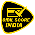 Cibil Score | सिबिल स्कोर APK for Kindle Fire