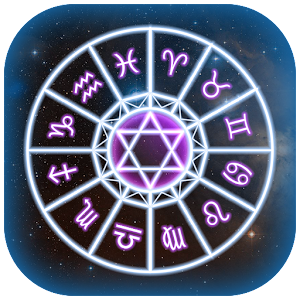 Horoscope - Free Daily  Forecast & Palmistry For PC