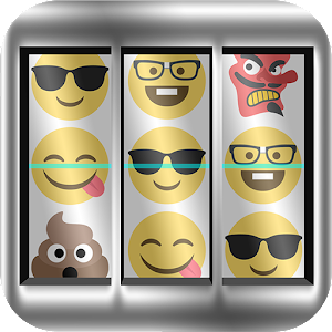 Emoji Slots for PC-Windows 7,8,10 and Mac