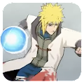 Game Narutimate: Ninja Impact APK for Windows Phone