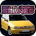 Engine sounds of Alfa 145 APK for Bluestacks