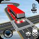 Impossible Bus Tracks Driving Simulator 🚌