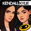 KENDALL & KYLIE APK for Blackberry