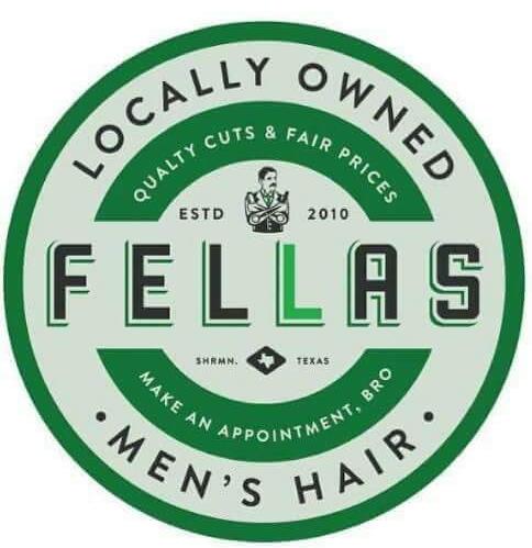Book An Appointment With Fellas Mens Hair Hair Salonbarbershop