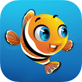 Fish Paradise - Grow and Breed APK for Ubuntu