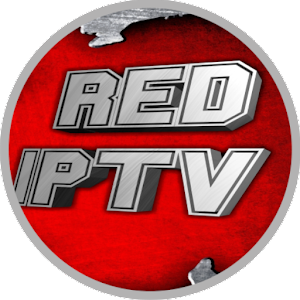 Download RED-IPTV FREE For PC Windows and Mac