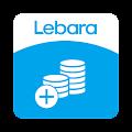 MyLebara Top-up