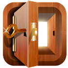 100 Doors Escape Puzzle APK 1.9.4 %name free download