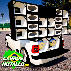 Carros Nutallo BR For PC (Windows & MAC)