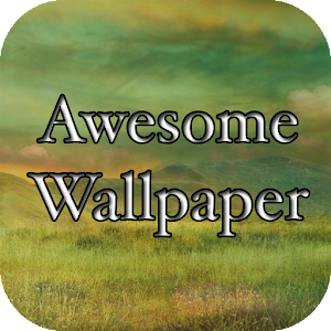 Download Awesome Wallpaper For PC Windows and Mac