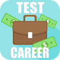 Game Test Career APK for Kindle
