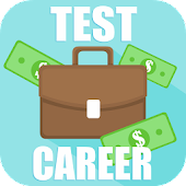 Test Career APK for Bluestacks