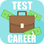 Test Career APK for iPhone
