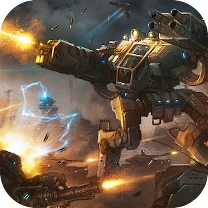 Defense Zone 3 HD For PC
