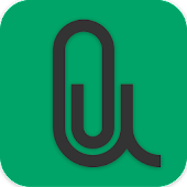 QLIP APK for Lenovo