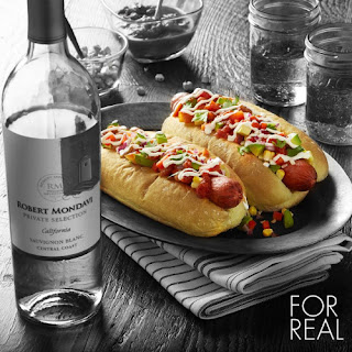 Gourmet Hot Dogs Recipes