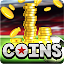 Download Android App Cheat Dream League Soccer for Samsung