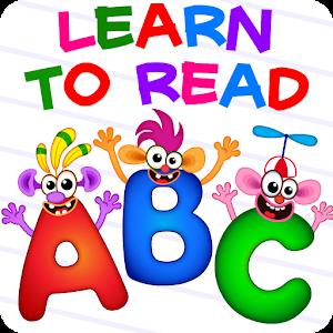 Bini Super ABC! Preschool Learning Games for Kids! Online PC (Windows / MAC)