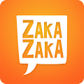 Free Download ZakaZaka - Доставка еды APK for Samsung