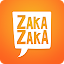 ZakaZaka - Доставка еды APK for iPhone