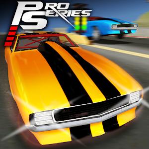 Pro Series Drag Racing For PC / Windows 7/8/10 / Mac – Free Download