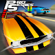 Pro Series Drag Racing