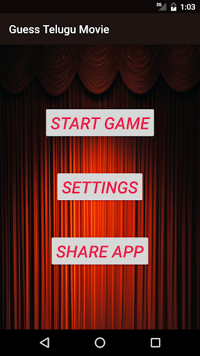 Guess The Song - Music Quiz - Android Apps on Google Play