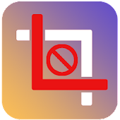 Download No Crop && Square for Insta APK for Laptop