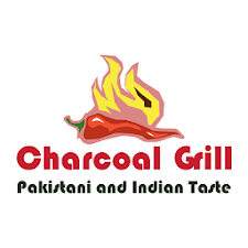 Charcoal Grill Arklow